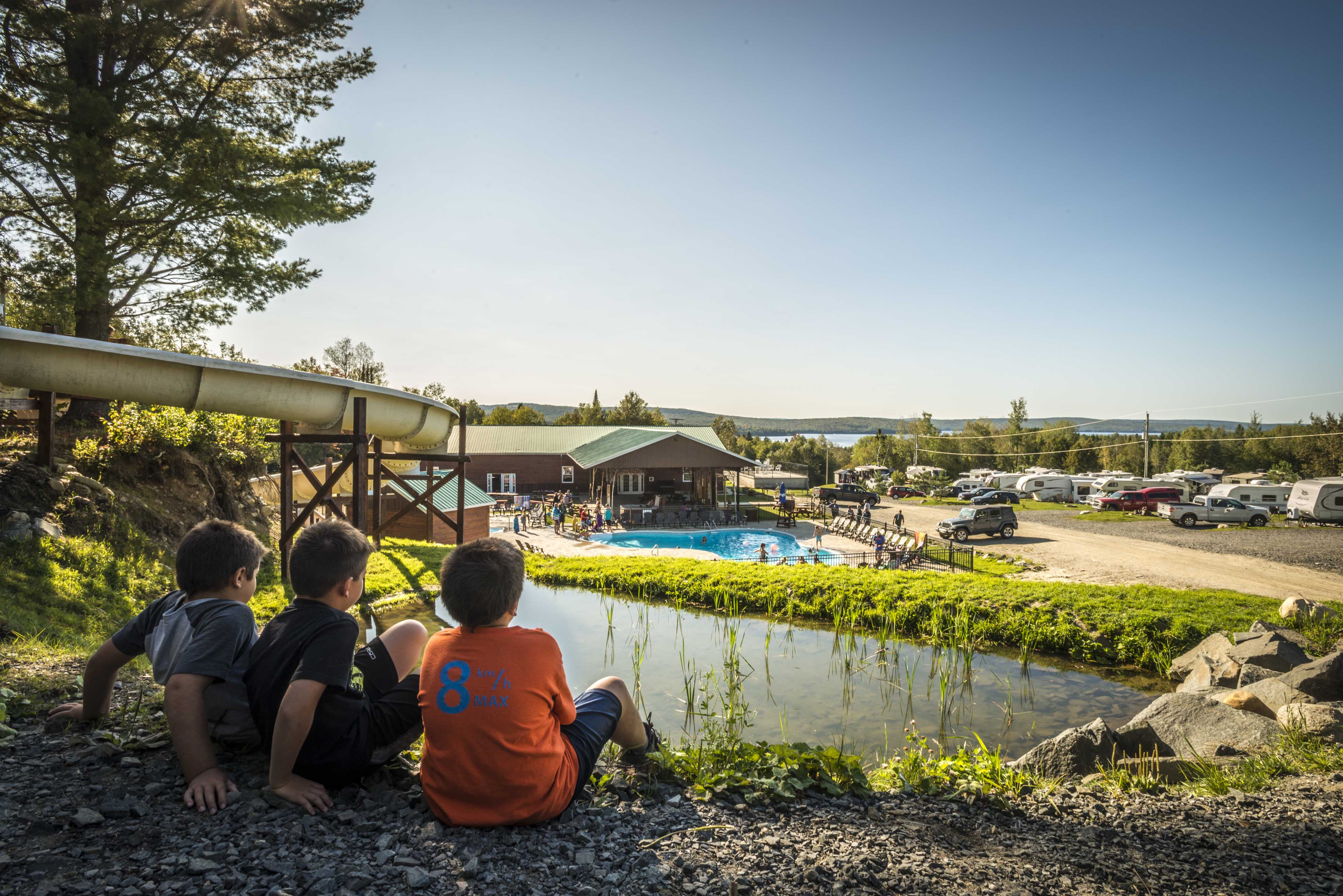 77766panorama-camping-aventure-photo-couverture.jpg