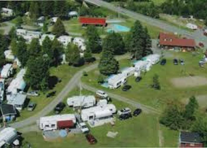 clients/camping-2-rivieres/pres_camping-2-rivieres-images-094749.jpg