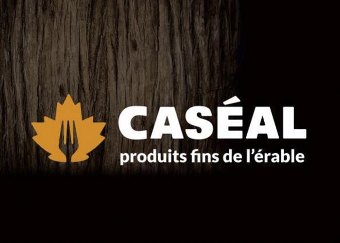 clients/caseal/pres_caseal-erabliere-caseal-caseal-fb-75-160251.jpg