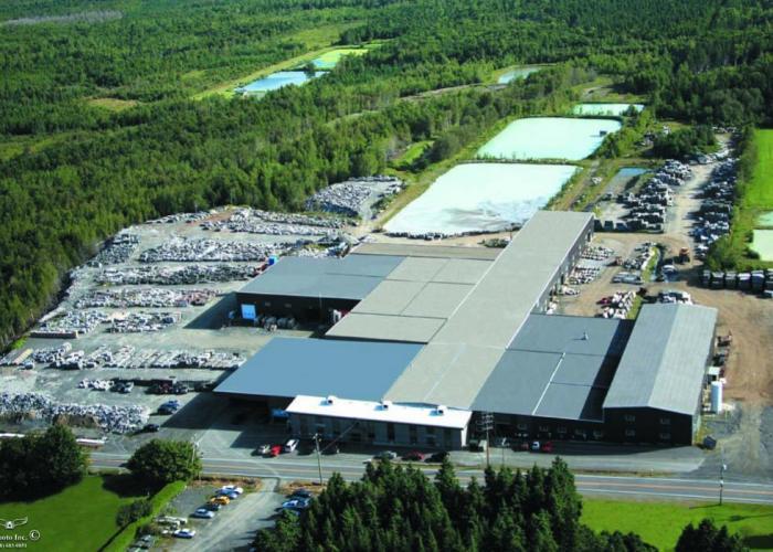 clients/granit-lacroix-a-et-fils-ltee-usine/pres_granit-lacroix-a-et-fils-ltee-usine-usine-2009-175240.jpg