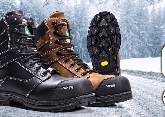 clients/l-p-royer-inc-manufacturier-cuir-et-chaussures/pres_l-p-royer-inc-manufacturier-cuir-et-chaussures-royer-122914.jpg