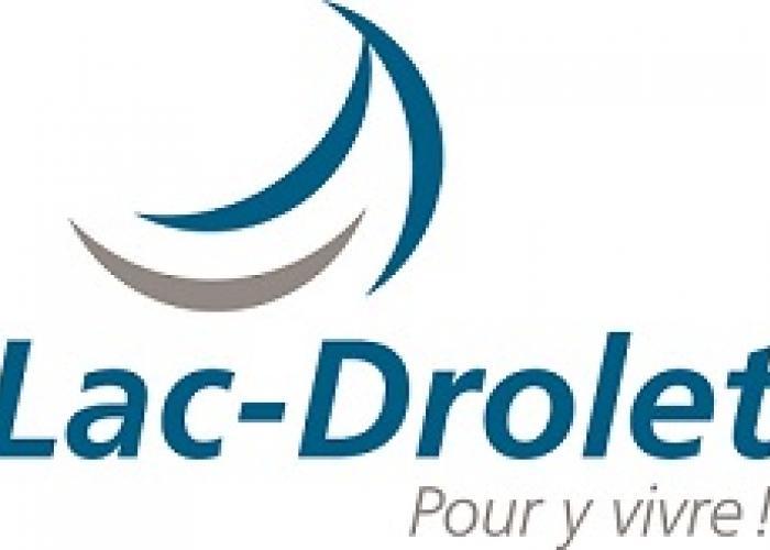 clients/municipalite-de-lac-drolet/pres_municipalite-de-lac-drolet-logo-lac-drolet-mars2010-162356.jpg